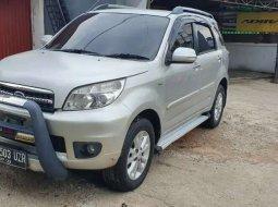 Daihatsu Terios 2013 Jawa Barat dijual dengan harga termurah