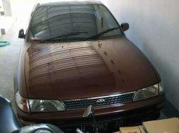 Jawa Tengah, Toyota Corolla 1994 kondisi terawat