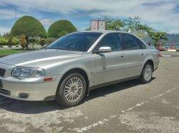 Volvo S80 2004 Aceh dijual dengan harga termurah