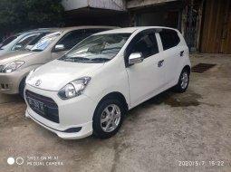Dijual mobil bekas Daihatsu Ayla M Sporty, Sumatra Selatan
