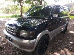 Jual mobil Mitsubishi Kuda GLS 1999 bekas, Banten