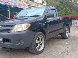 Jual cepat Toyota Hilux 2008 di Kalimantan Selatan