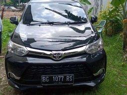 Mobil Toyota Avanza 2017 Veloz terbaik di Sumatra Selatan