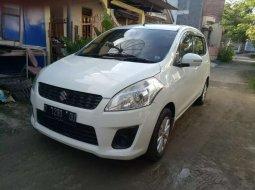 Dijual mobil bekas Suzuki Ertiga GL, Jawa Tengah