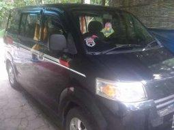 Jual mobil bekas murah Suzuki APV 2006 di DIY Yogyakarta