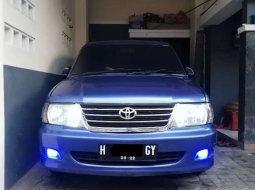 Toyota Kijang 2000 DIY Yogyakarta dijual dengan harga termurah