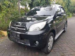 Jual Daihatsu Terios TS 2011 harga murah di Jawa Timur