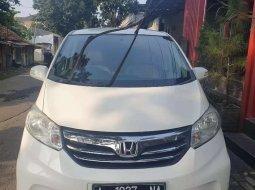 Banten, Honda Freed PSD 2012 kondisi terawat