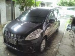 Jual Suzuki Ertiga GL 2012 harga murah di Jawa Tengah