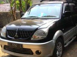 Banten, Mitsubishi Kuda Grandia 2005 kondisi terawat