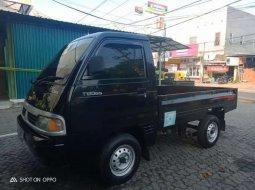 Jual Mitsubishi Colt T120 SS 2014 harga murah di Jawa Tengah