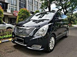 Jual Hyundai H-1 Royale 2015 harga murah di DKI Jakarta