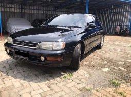 Toyota Corona 1994 Jawa Barat dijual dengan harga termurah
