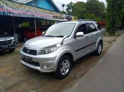 Kalimantan Selatan, jual mobil Toyota Rush S 2012 dengan harga terjangkau
