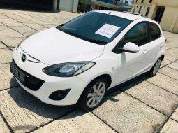Dijual mobil bekas Mazda 2 V, DKI Jakarta
