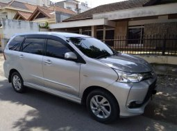 Jual Toyota Avanza Veloz 2015 harga murah di Sumatra Utara