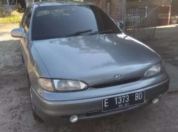 Jual mobil bekas murah Hyundai Accent 1.5 1997 di Jawa Barat
