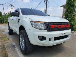 Jawa Tengah, Ford Ranger RAS 2014 kondisi terawat