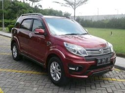 Dijual mobil bekas Daihatsu Terios ADVENTURE R, Sumatra Utara