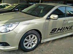 Dijual mobil bekas Subaru Legacy , Sulawesi Selatan