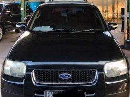 Jual mobil bekas murah Ford Escape XLT 2006 di Sumatra Utara