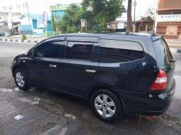 Sumatra Utara, jual mobil Nissan Grand Livina XV 2007 dengan harga terjangkau