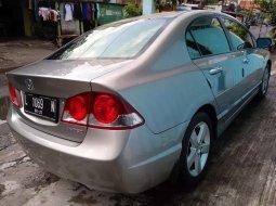 Mobil Honda Civic 2007 1.8 dijual, Jawa Timur