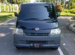 Jual Daihatsu Gran Max Pick Up 1.3 2011 harga murah di Sumatra Utara