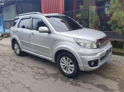 Banten, Daihatsu Terios TX 2012 kondisi terawat