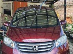 Dijual mobil bekas Honda Freed PSD, Lampung