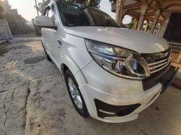 Dijual mobil bekas Daihatsu Terios R, Jawa Timur