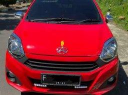 Daihatsu Ayla 2019 Jawa Barat dijual dengan harga termurah