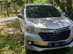 Mobil Toyota Avanza 2018 G dijual, Aceh