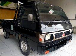 Dijual mobil Mitsubishi L300 2019 Seperti Baru, Jawa Tengah