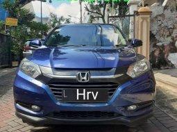 Mobil Honda HR-V 2015 E CVT dijual, Jawa Timur