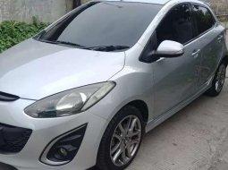Jawa Barat, jual mobil Mazda 2 R 2013 dengan harga terjangkau