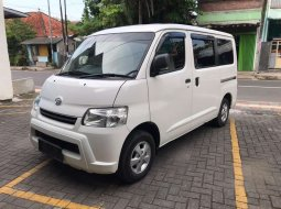 Jual mobil Daihatsu Gran Max AC 2015 bekas, Jawa Tengah
