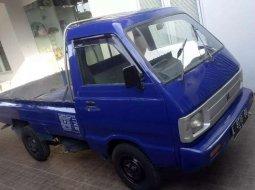 Jual mobil bekas murah Suzuki Carry Pick Up 2005 di Jawa Timur