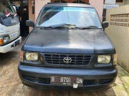 DKI Jakarta, jual mobil Toyota Kijang Pick Up 2005 dengan harga terjangkau