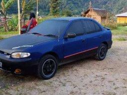 Sumatra Utara, Hyundai Accent 2001 kondisi terawat
