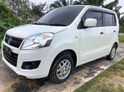 Mobil Suzuki Karimun Wagon R 2016 GL dijual, Riau