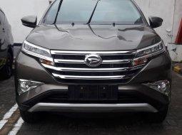Daihatsu Terios X 2020