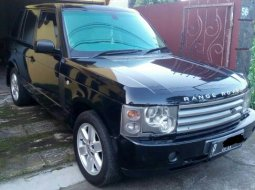 Dijual mobil Land Rover Range Rover V8 4.4 Automatic 2002 di Jawa Barat
