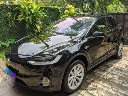 Promo Tesla Model X 75D 2018 di DKI Jakarta