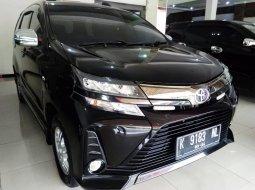 Jual cepat Toyota Avanza Veloz 1.5 Tahun 2019 di Jawa Tengah