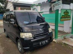 Daihatsu Gran Max 2013 DKI Jakarta dijual dengan harga termurah