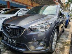 Pulau Riau, jual mobil Mazda CX-5 2 2013 dengan harga terjangkau