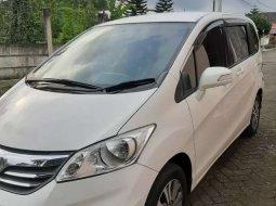 Mobil Honda Freed 2013 PSD dijual, Jawa Tengah