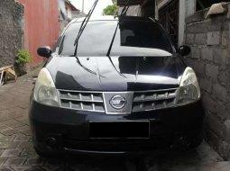 Mobil Nissan Grand Livina 2007 SV terbaik di Bali