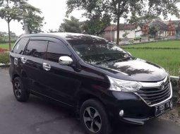 Jawa Tengah, jual mobil Daihatsu Xenia M SPORTY 2016 dengan harga terjangkau